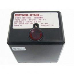 APP. BRAHMA MF2