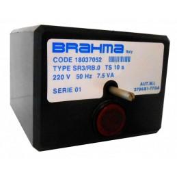 APP. BRAHMA SR3/CM.0