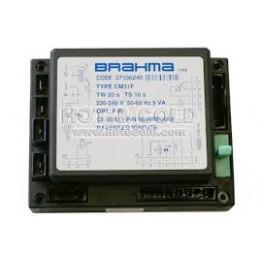 APP. BRAHMA TM31 TW1.5 TS10