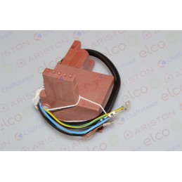 CAVO SCHEDA NAC 65100249
