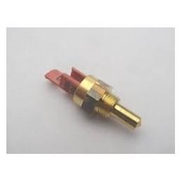 SONDA NTC ROSSA R10027352