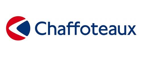 CHAFFOTEAUX/MTS